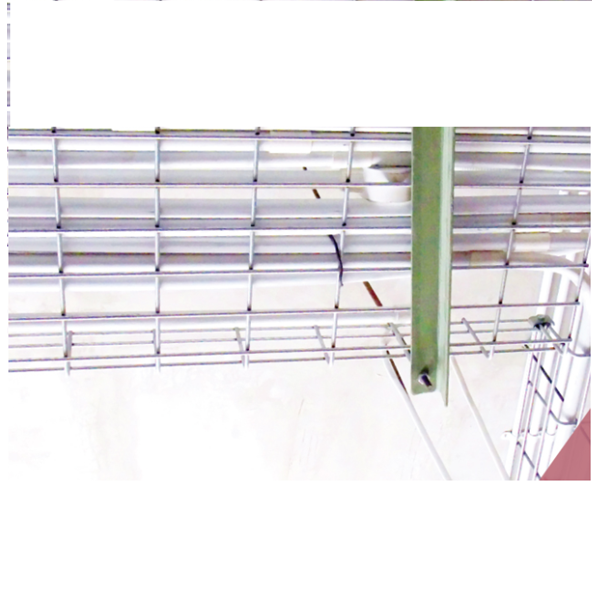 Kabel Tray / Ladder [Beva Cable Cage]