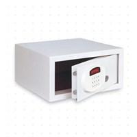 Safe Deposit Box K-BE828