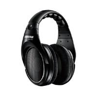 Shure Headphone SRH1440A-Black