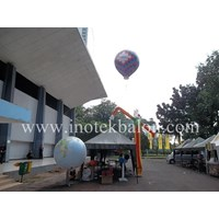 Jual Balon Promosi