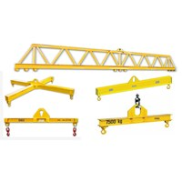 Jual Lifting Beam