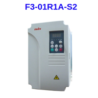 From Invex Inverter F3-01R1A-S2 0