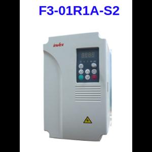 Invex Inverter F3-01R1A-S2