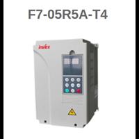 Inverter dan Konverter Invex F7-05R5A-T4