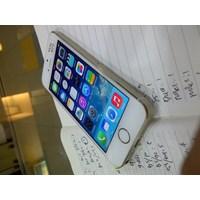 Jual Handphone Iphone 5