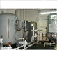 Hot Water Steam Tank