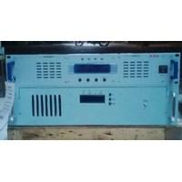 Jual Pemancar Fm 300 Watt