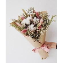 Bunga Tangan 04