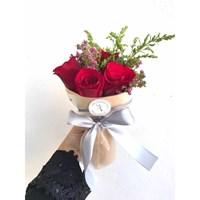 Jual Bunga Tangan 05