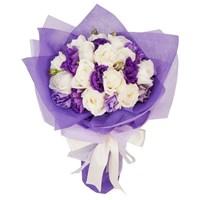 Jual Bunga Tangan 07