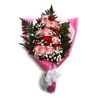 Jual Bunga Tangan 08