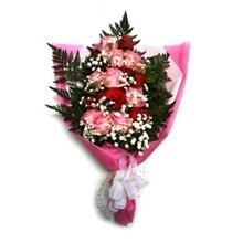 Bunga Tangan 08