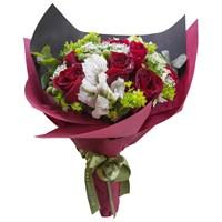 Jual Bunga Tangan 10