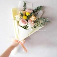 Jual Bunga Tangan 13