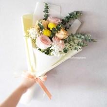 Bunga Tangan 13