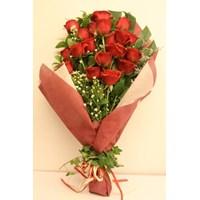 Jual Bunga Tangan 14