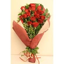Bunga Tangan 14