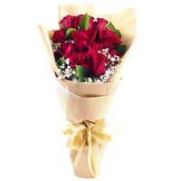 Jual Bunga Tangan 16