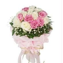 Dekorasi Bunga Pernikahan 04