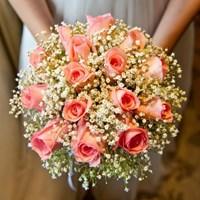 Jual Dekorasi Bunga Pernikahan 07