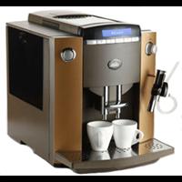 Jual COFFEE MACHINE-COF-FA20