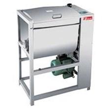 Dough Mixer Horizontal -HMX- 25