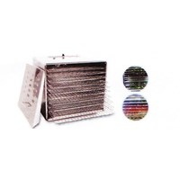 Jual Dehydrator DHY-D10A