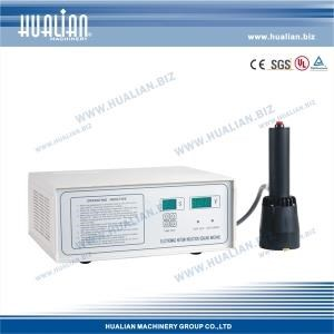 Induction Sealing -DGYF-S500C