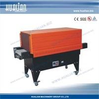 Shrink Machine BS-4525A 1