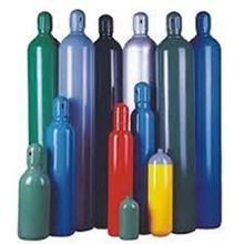 Tabung Gas Oksigen