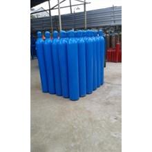 Tabung Oxygen Beijing Jp 6 M3