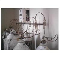 Jual Gas Oxygen Medis