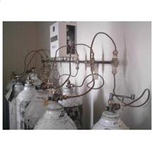 Gas Oxygen Medis