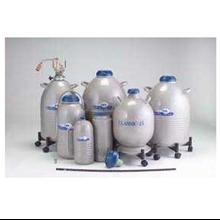Tabung Carbon Dioxide 10 M3 68 8Liter