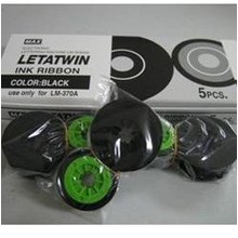 Tinta Printer Max Letatwin LM IR300B