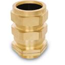 Cable Gland Unibell type CW armoured
