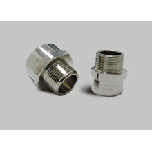 OSCG Cable Gland type OSAJ