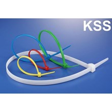 cable ties kss