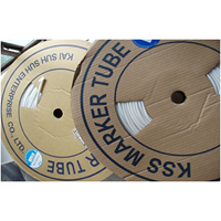 Jual marker tube kss type OMT