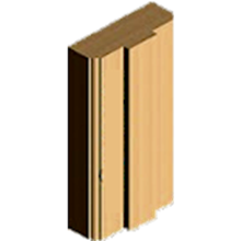 Door Sills Wood