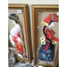 [Seni Lukis dan Kaligrafi] Frame Jepang (Sep.16.08