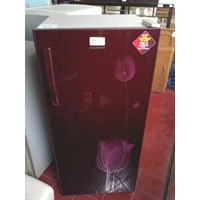 Jual Kulkas dan Freezer Polytron Balezza 1P (Des.16.55.I)