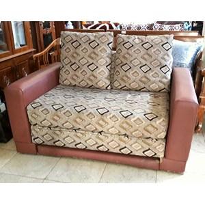 Sofa Bed Okt 16 171 M