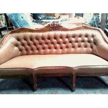 Set Sofa Louis Meja (Jan.17.105.H)