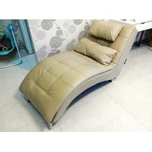 Casual sofa Cream (Jan. 17.129. S)