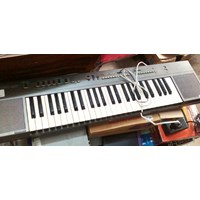 Alat Musik Keyboard Yamaha PSR-40 (Jan.17.102.V)