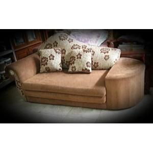 Sofa Bed Lat Feb 17 19 R