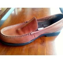Sepatu Casual Rockport (Feb.17.96.M)