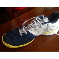 Sepatu Olahraga Tennis Wilson (Feb.17.96.W)