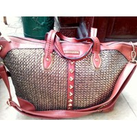 Jual Tas Tangan Mc Collection (Feb.17.119)